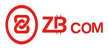 zb数字货币交易平台