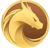 dragonex数字货币交易所官网