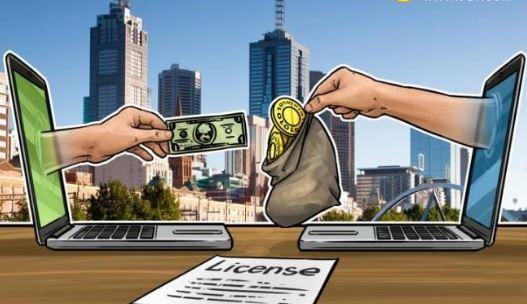 数字货币交易所监管