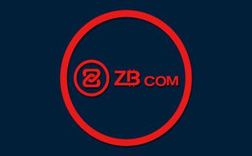 ZB网怎么样