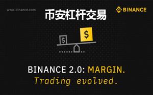 币安数字货币交易平台