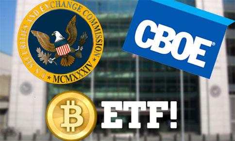比特币ETF是什么